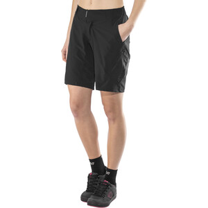 Endura Hummvee Lite II Shorts Damen black black