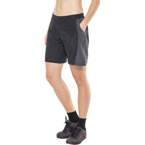 Endura Pulse Shorts Damen black black