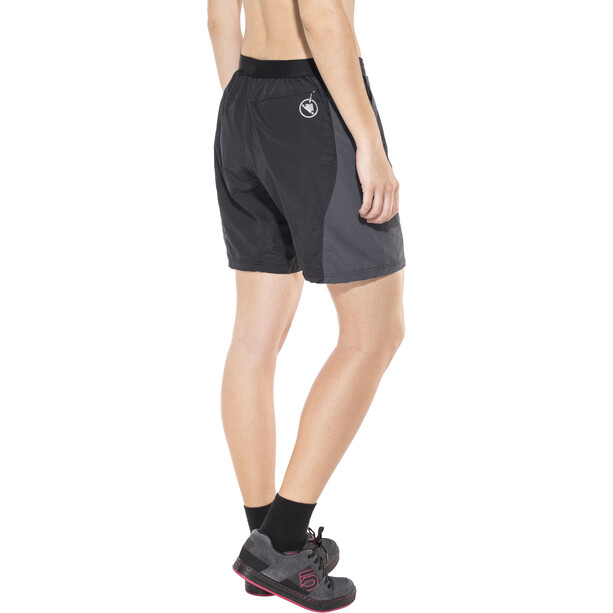 Endura Pulse Shorts Dam black
