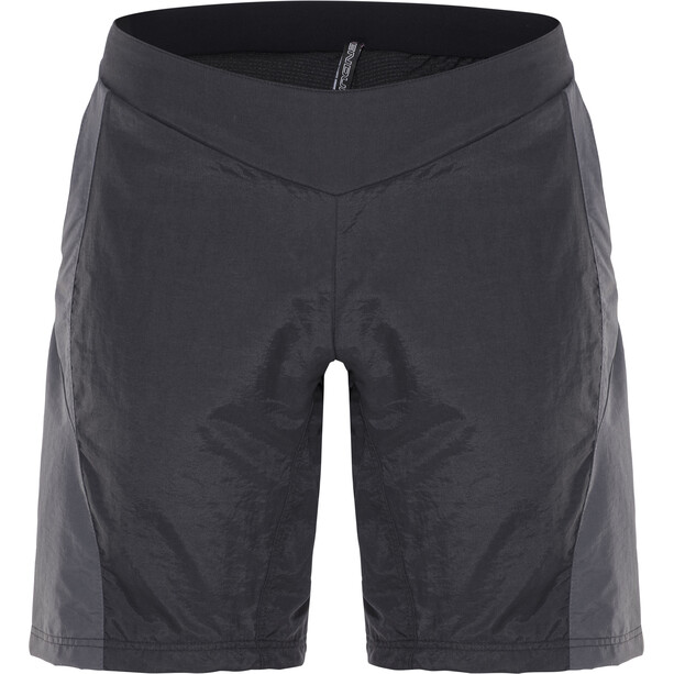 Endura Pulse Shorts Damen black