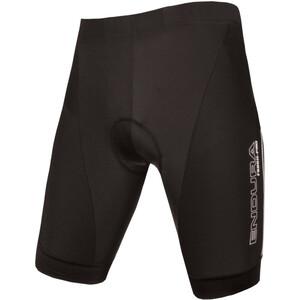 Endura FS260-Pro 600 Series Shorts Herren black black