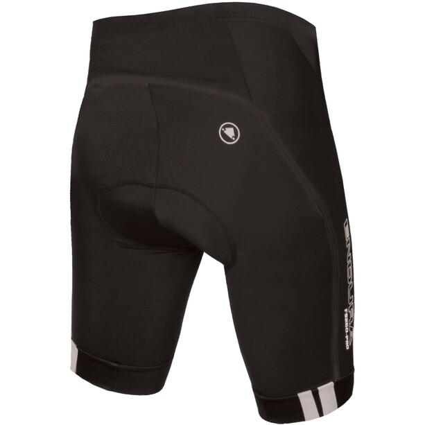 Endura FS260-Pro 600 Series Shorts Herren schwarz