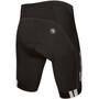 Endura FS260-Pro 600 Series Shorts Herren black