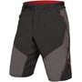 Endura Hummvee II Shorts Herren grey