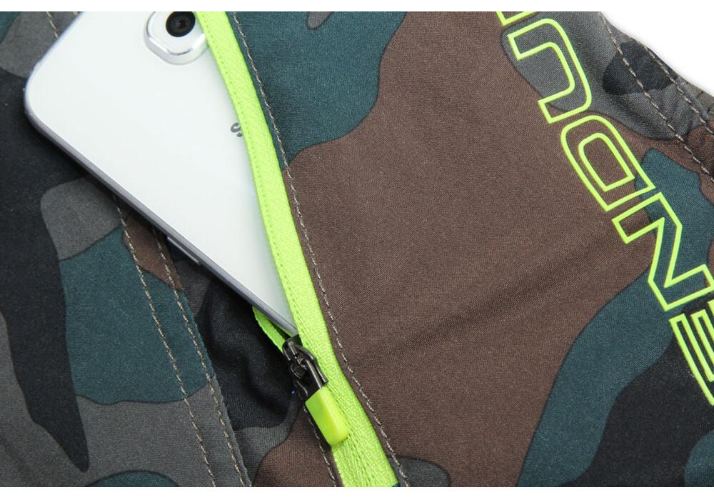 endura hummvee lite ii shorts men camouflage g nstig kaufen bei. Black Bedroom Furniture Sets. Home Design Ideas
