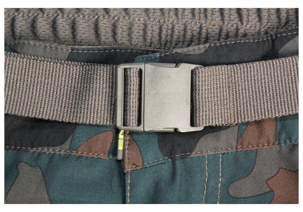 endura hummvee lite ii shorts men camouflage online bestellen bei. Black Bedroom Furniture Sets. Home Design Ideas