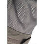 Endura Hummvee II 3/4 shorts Herre Brun