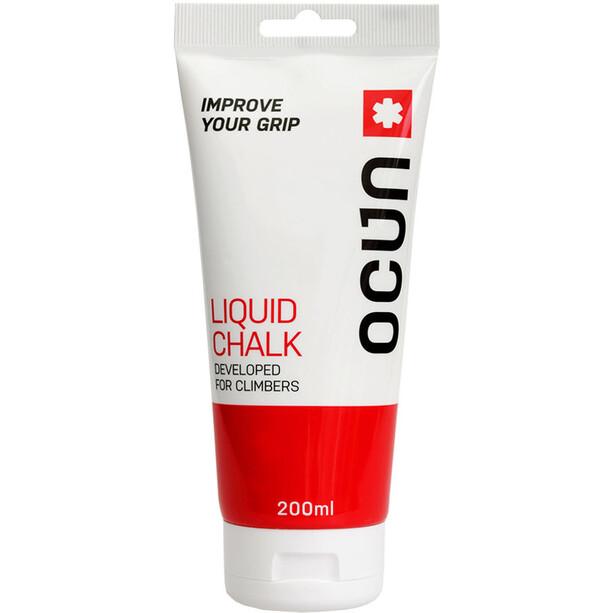 Ocun Chalk Liquid 200ml