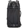 Pacsafe Venturesafe EXP65 Reiserucksack black