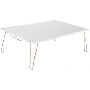 GSI Ultralight Pöytä Pieni