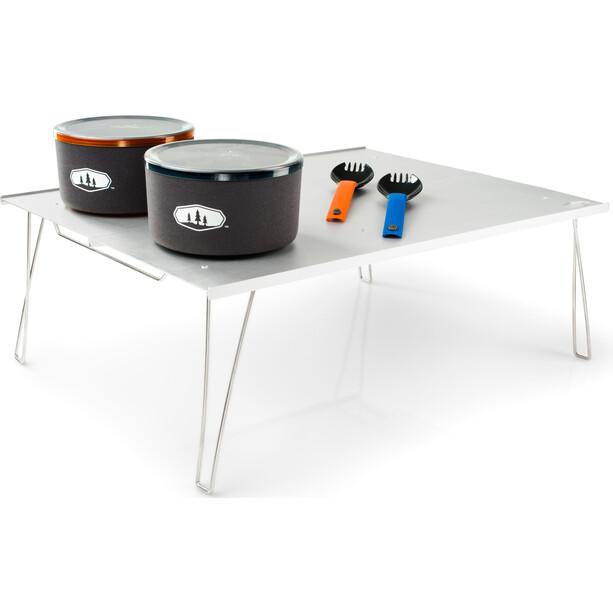 GSI Ultralight Tisch Large
