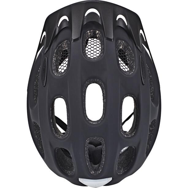 ABUS Youn-I Ace Helm velvet black