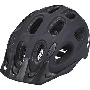 ABUS Youn-I Ace Helm velvet black velvet black