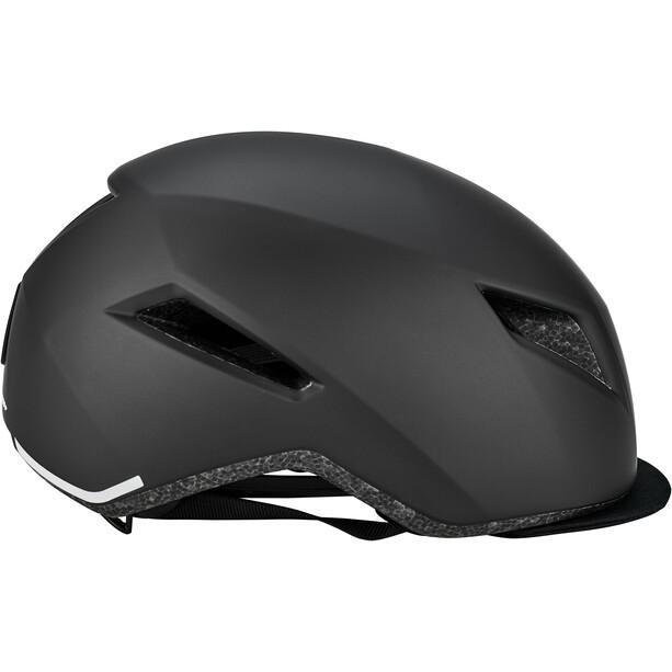ABUS Yadd-I Helm velvet black