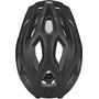 ABUS Aduro 2.0 Helm velvet black