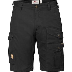Fjällräven Barents Pro Shorts Men dark grey dark grey