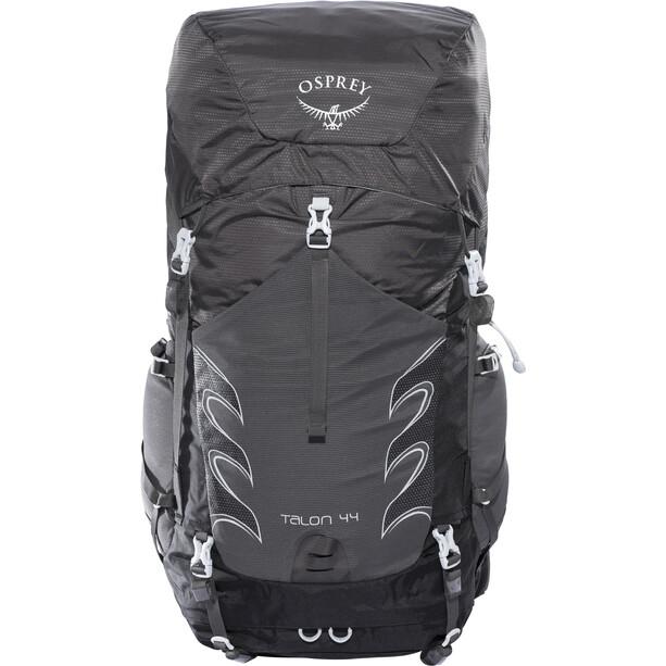 Osprey Talon 44 Selkäreppu Miehet, black