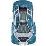 Osprey Talon 33 Rucksack Herren ultramarine blue