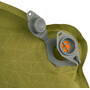 Sea to Summit Camp S.I. Matte Large olive