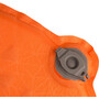 Sea to Summit UltraLight S.I. Matte regular orange