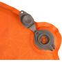 Sea to Summit UltraLight S.I. Matte Large orange
