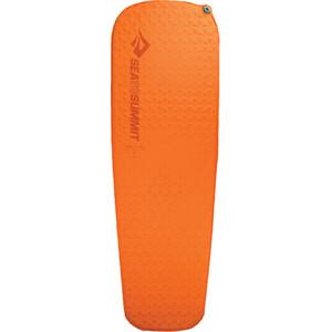 Sea to Summit UltraLight S.I. Matte Large orange orange