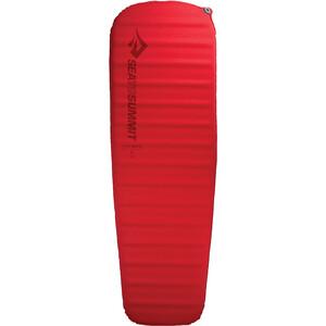 Sea to Summit Comfort Plus S.I. Matto L, red red