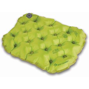 Sea to Summit Air Seat Insulated grün grün
