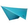Sea to Summit Hammock Ultralight Tarp 15D blau