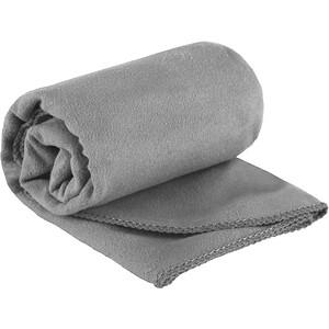 Sea to Summit DryLite Towel XS grey grey