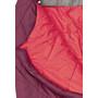 Millet Baikal 1100 Schlafsack Damen velvet red