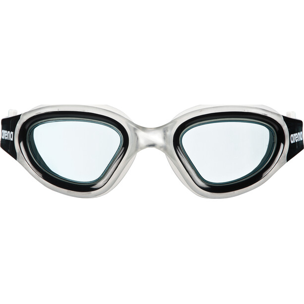arena Envision Brille clear-clear-black