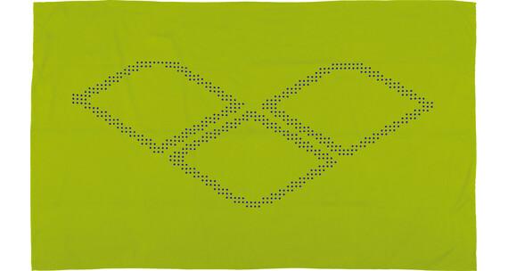 Arena halo serviette de bain vert boutique de v los for Serviette piscine arena