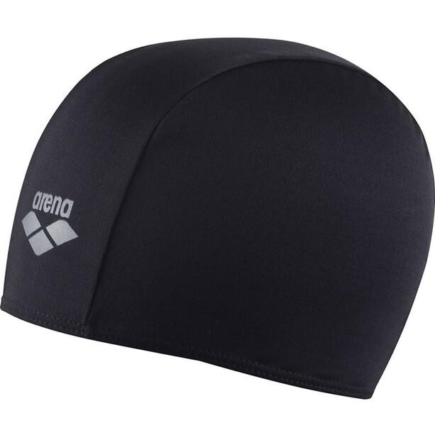 arena Polyester Cap black