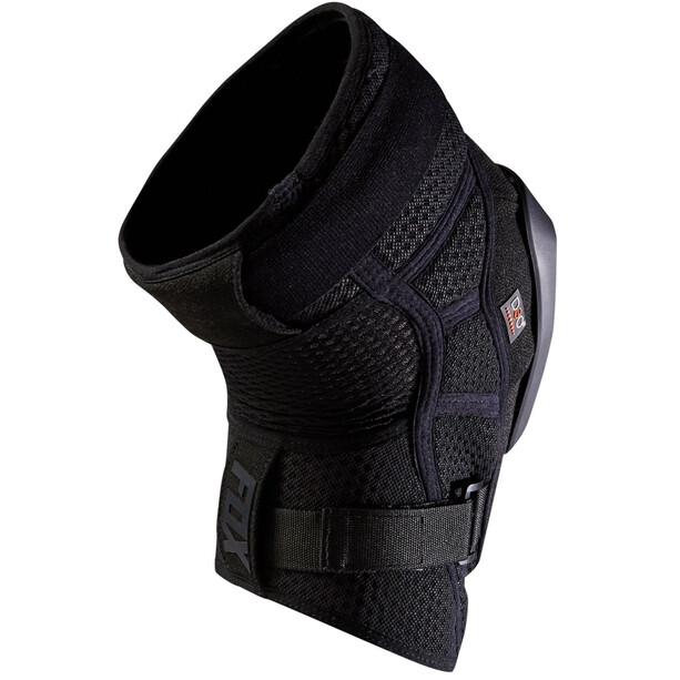 Fox Launch Pro D3O Protège-genoux, black