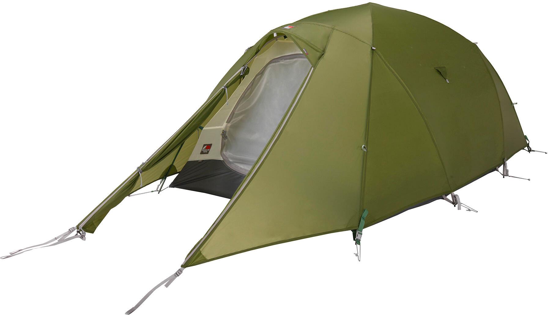 ii ii telt grønn Prissøk Gir deg laveste pris