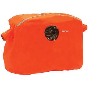 Vango Storm Shelter 200 Zelt orange orange