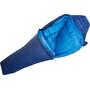 Vango Ultralite Pro 200 Schlafsack cobalt