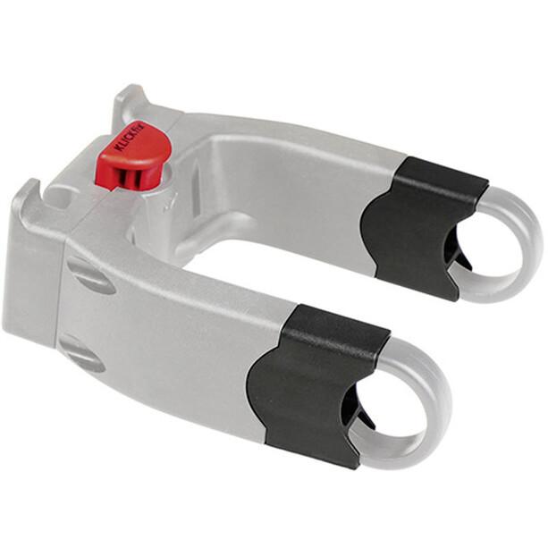 KlickFix Distanzset für Lenker E-Adapter 25mm