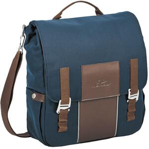 Norco Bolton City Tasche blau blau