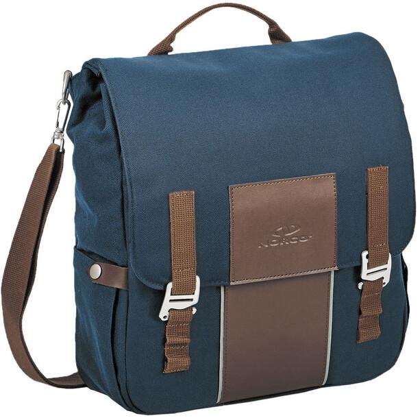 Norco Bolton City Tasche blau