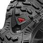 Salomon XA Pro 3D GTX Shoes Herr black/black/magnet
