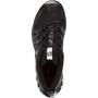 Salomon XA Pro 3D Shoes Dam black/magnet/fair aqua
