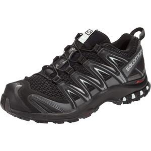 Salomon XA Pro 3D Shoes Dam black/magnet/fair aqua black/magnet/fair aqua