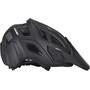 Leatt DBX 3.0 Enduro Helm black/white