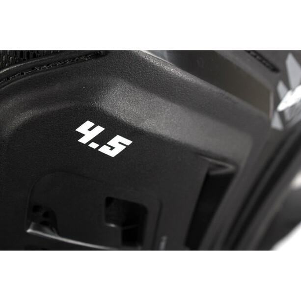 Leatt 4.5 Protecteur corporel, black