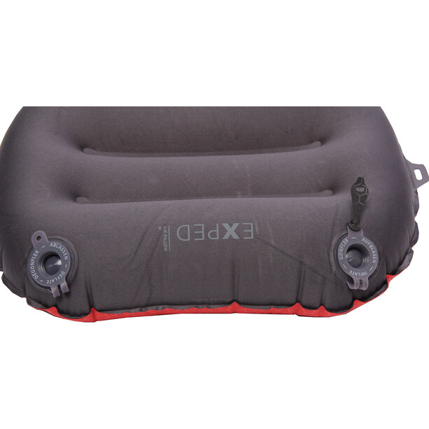 Exped Air Pillow M
