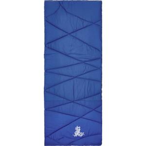 Nomad Sleepyhead Schlafsack Classic Blue/Print Classic Blue/Print