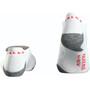 Falke RU 5 Invisible Socken Damen white mix