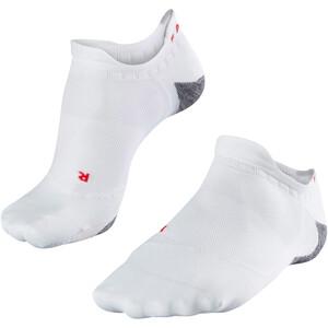 Falke RU 5 Invisible Socken Damen white-mix white-mix